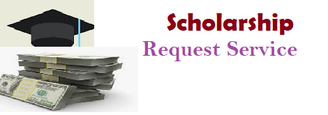 Help me Apply for a Scholarship-Click to see details