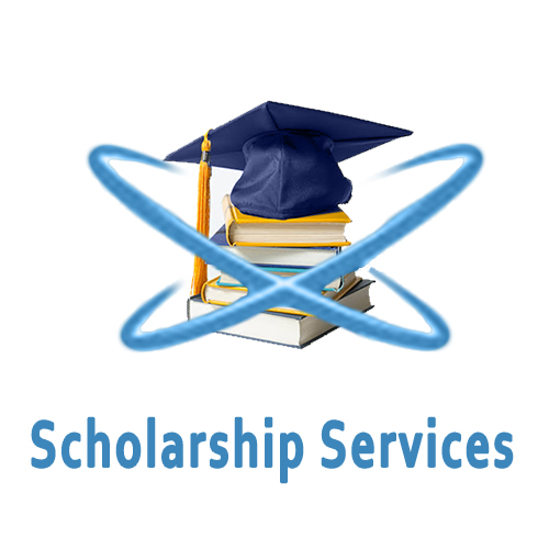 Help me find a scholarship-Click to read details