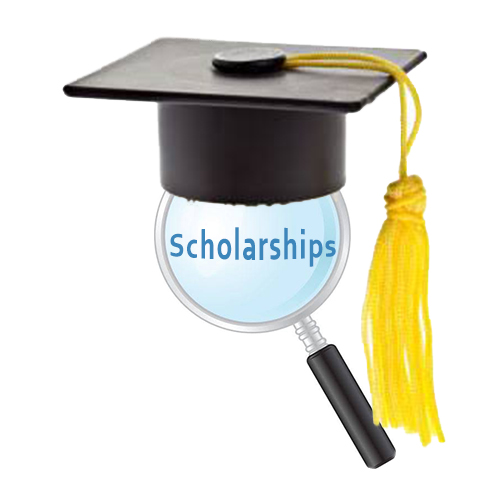 shop.ischolarshipgrants.com